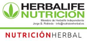 NUTRICIÓN HERBAL