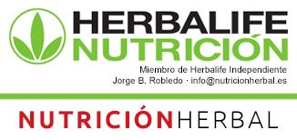 www.nutricionherbal.es
